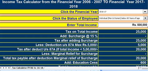 hra comes under which section of income tax hra increased from 24 000 to 60 000 under section 80gg as