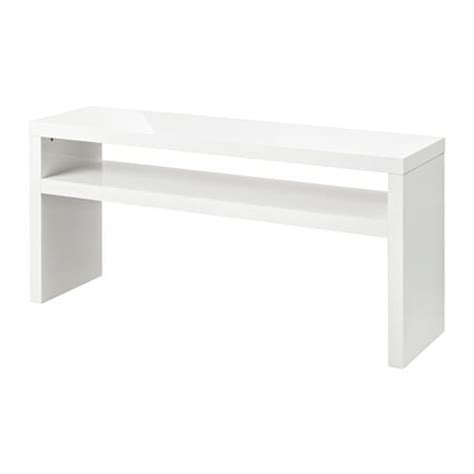 console table ikea lack console table ikea