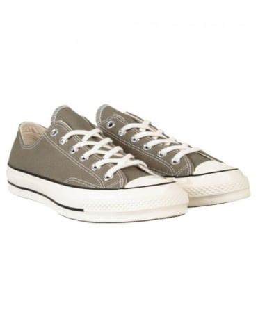 Converse Ct All 70 S Jade Green converse converse all mens converse trainers