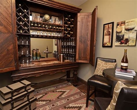 inspiring home bar designs ideas to remodel or build your basement wine cellar ideas