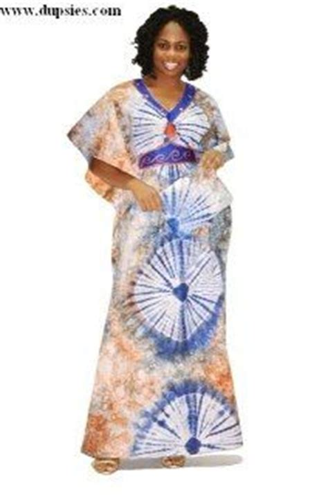 senegalese mixed styles for nigerian fashion 1000 images about trad on pinterest ankara african