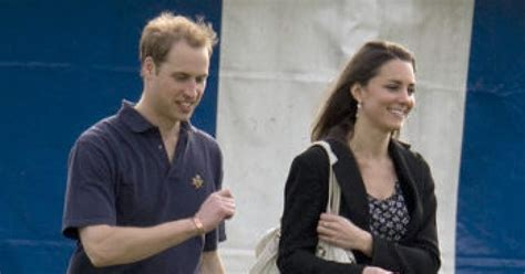 william and kate news prince william and kate middleton photos william and