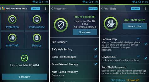themes android terbaik free download 5 antivirus terbaik untuk android dan tablet