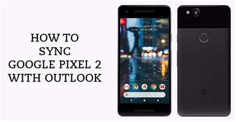 sync outlook with android how to sync outlook with android archives akrutosync