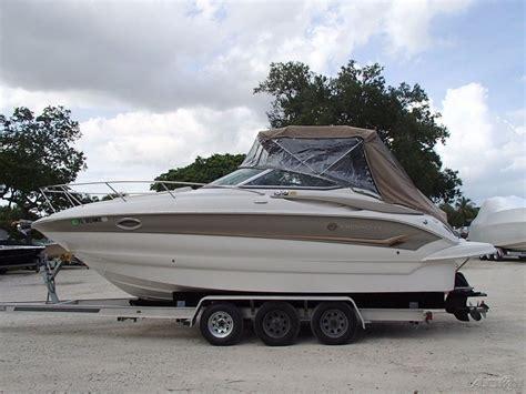 crownline  cr   sale   boats  usacom