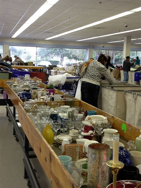 goodwill bargain barn goodwill outlet in ocala florida thrifting