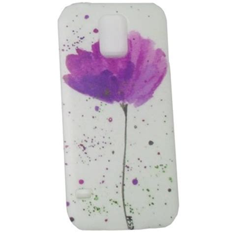 Painting Phone Plastic For Samsung Galaxy S5 A38 painting phone plastic for samsung galaxy s5 a10 jakartanotebook