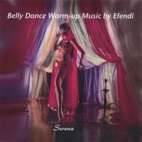 belly dance music mp3 free download payplay fm scott wilson belly dance warm up music mp3