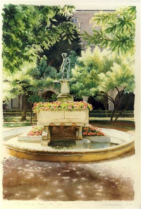 Jardin Des Dã Lices Lyon Le D 233 Lizabeth St 224 Lyon Perrecy Les Forges