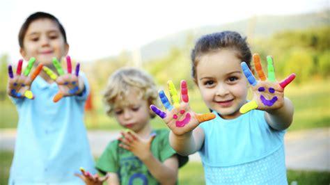 los hijos de los 843231627x educaci 243 n las cuatro claves para lograr que tus hijos sean buena gente seg 250 n harvard