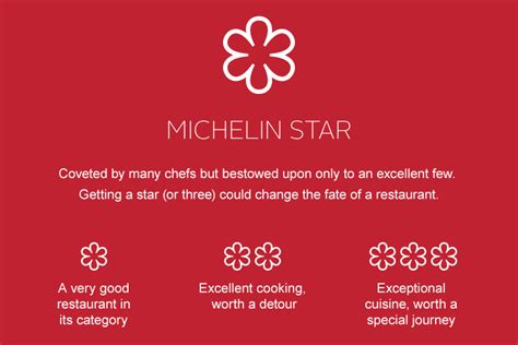 michelin guide 2018 restaurants hotels michelin guide michelin books to the and beyond
