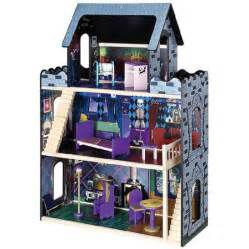 mansion wooden doll house walmart