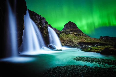 pictures of the northern lights in iceland the northern lights in iceland northbound is