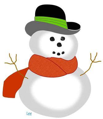 47 Boneka Snowman Balmut Snowman Boneka Santa Claus Special Produk snowman mistsluier