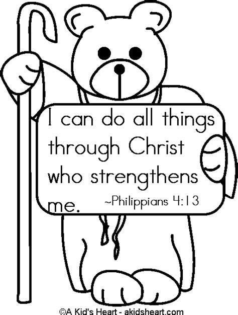 free coloring pages of bible verses free coloring pages of bible verse for kids