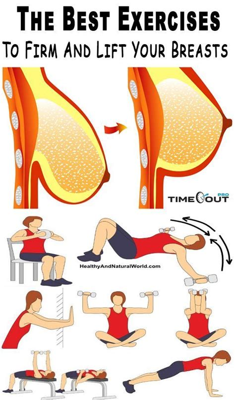 lose  pounds    weeks   diet arm