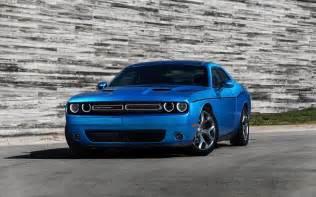 Blue Dodge Challenger Dodge Challenger Image Dodge Challenger B5 Blue