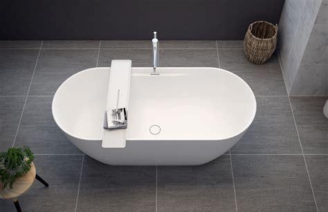 vasca idromassaggio titan vasche titan titan aquaestil