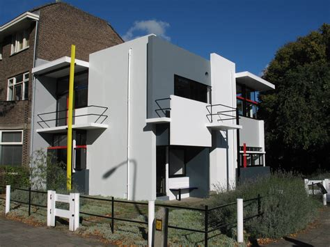 schroder house from book to bid gerrit rietveld s berlin chair design agenda phaidon