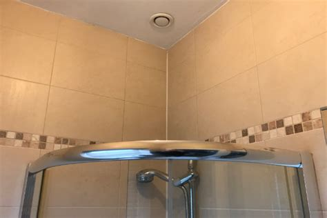 stop condensation in bathroom stop bathroom condensation once and for all