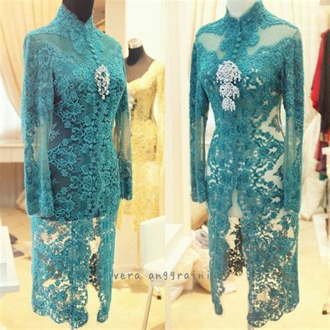 Kebaya Kutubaru Floy Powder Blue 144 best images about everything on baju kurung fishing villages and house