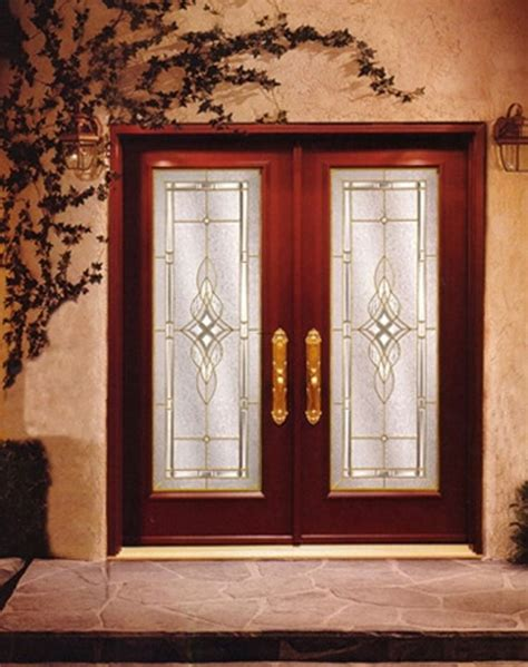 main door designs for home the 25 best main door design photos ideas on pinterest
