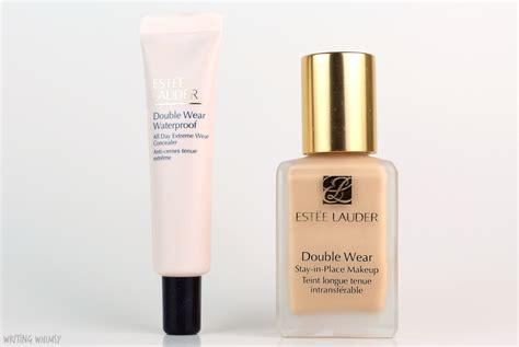 Estee Lauder Wear Waterproof All Day Wear