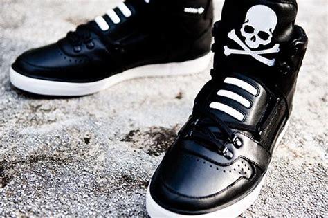 Sepatu Adidas Mastermind Japan 2 buy cheap adidas mastermind japan shoes discount for sale
