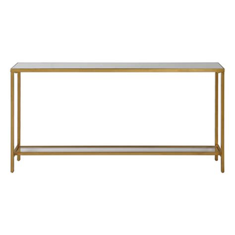 Uttermost Company by Hayley Console Table 24685 Uttermost Company