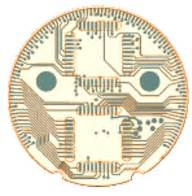 pcb designer jobs arizona via circuits pcb design service in arizona
