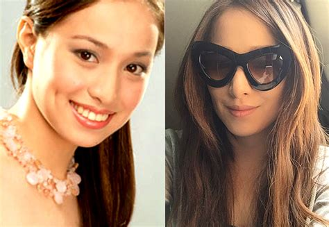 cristine reyes starstruck where are they now starstruck batch 1 spot ph