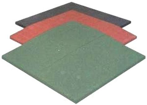 safety mats rubber safety mats play areas
