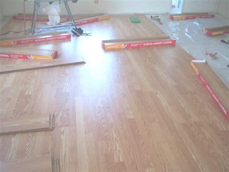 empire laminate flooring laminate flooring empire laminate flooring brand