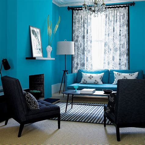 Turquoise Interior Design by Interior Design Anything Everything Turquoise