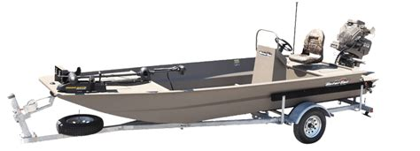 gator tail boat specs research 2016 gator tail extreme series on iboats