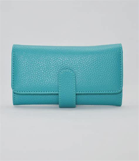 gambar dompet pusat grosir tas dompet wanita produk lokal berkualitas