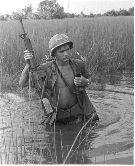 the vietnam war 1956 1975 1841764191 2951 best vietnam war 1956 1975 4 images on american war military history and troops