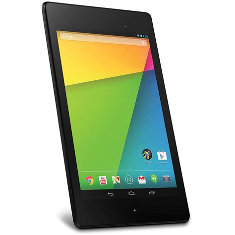 Spesifikasi Tablet Asus Nexus 7 32gb asus 32gb nexus 7 fhd tablet 2013 nexus7 asus 2b32 b h