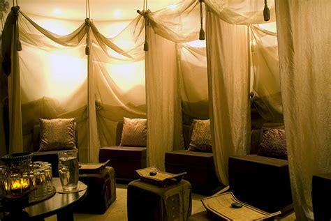 Day Spa Interior Design Ideas by Silk Day Spa Ontheinside Info