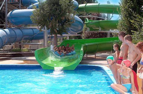 piscina le cupole cavallermaggiore prezzi sport e piscine giovani genitori