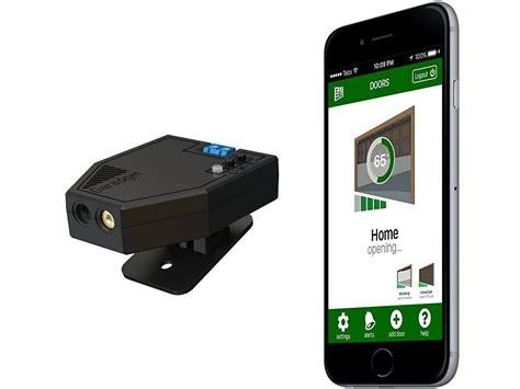Esp8266 Nodemcu Wifi Iot Garage Door Opener Relay With Cayenne Garage Door Opener With Wifi