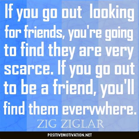 Find To Go Out With Going Out With Friends Quotes Quotesgram