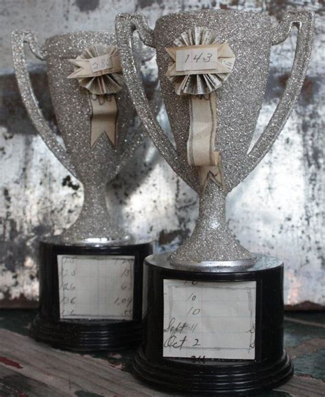 106 best diy trophies images on boy scouting