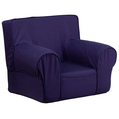navy blue chair flash furniture small solid navy blue chair