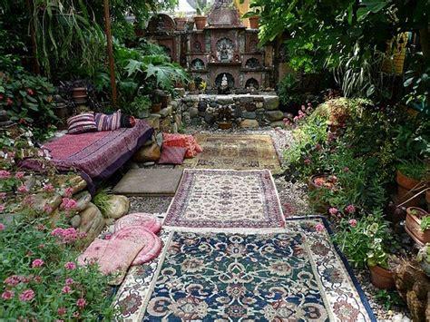 giardini da sogno foto giardino dei sogni un giardino da sogno a casa tua