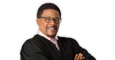 Judge Mathis Sweepstakes - wciu the u shows