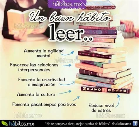 libro notes from the sofa 17 best images about sobre libros y lectura on biblia rosario and boas