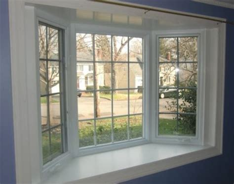 bay window images knoxville bay windows north knox siding and windows