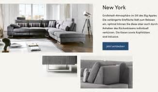 michalsky sofa michael michalsky designer sofas wayfair de