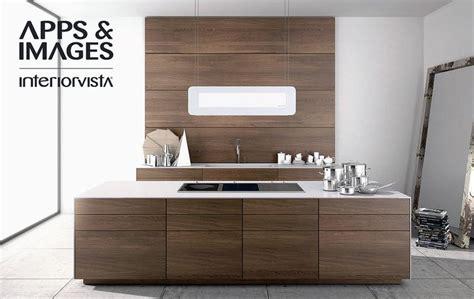 heritage wood island in black walnut modern kitchen 25 best ideas about walnut kitchen cabinets on pinterest